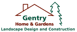 Gentry Home & Gardens, Inc.